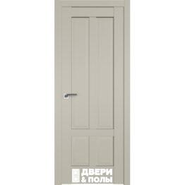 dver profildoors 2.116U SHellgrey