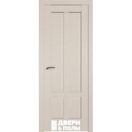 dver profildoors 2.116U Sand