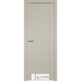 dver profildoors 20U SHellgrey