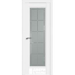 dver profildoors 92U Alyaska gravirovka10