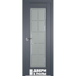 dver profildoors 92U Antratsit gravirovka10