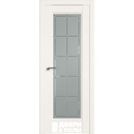 dver profildoors 92U Darkvayt gravirovka10
