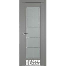 dver profildoors 92U Grey gravirovka10