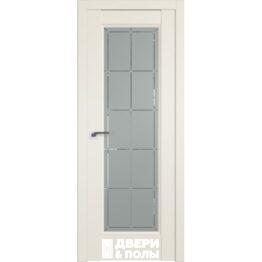 dver profildoors 92U Magnoliya gravirovka10