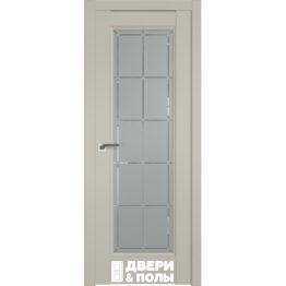 dver profildoors 92U SHellgrey gravirovka10