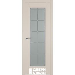 dver profildoors 92U Sand gravirovka10 1