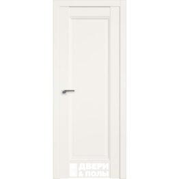 dver profildoors 93U Darkvayt
