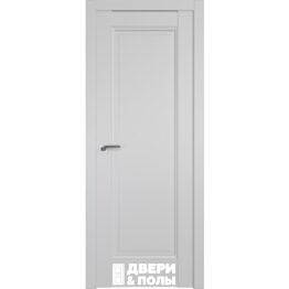 dver profildoors 93U Mankhetten