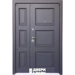 dveri antares na zakaz
