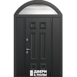 dveri antares pod zakaz s arkoi