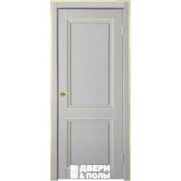 dveri dekanto Barhat Light Grey latyn.