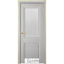 dveri dekanto do Barhat Light Grey latyn . — копия