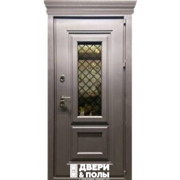 dveri krasnodar antares