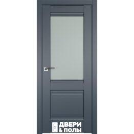 dveri krasnodar profildoors 2