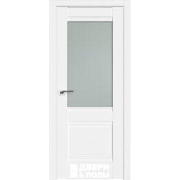 dveri krasnodar profildoors