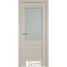 dveri krasnodar profildoors 3