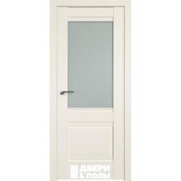 dveri krasnodar profildoors 4