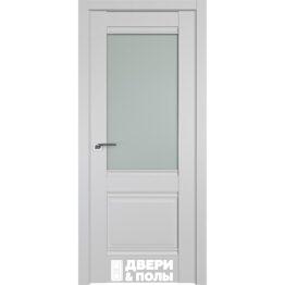 dveri krasnodar profildoors 5