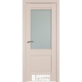 dveri krasnodar profildoors 6