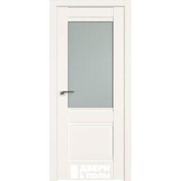 dveri krasnodar profildoors 7