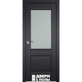 dveri krasnodar profildoors 8