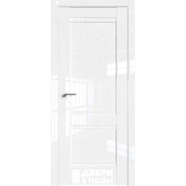 dveri krasnodar profildoors 9