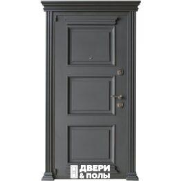 dveri na zakaz v krasnodare