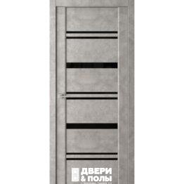 dveri quest doors QXV41 beton