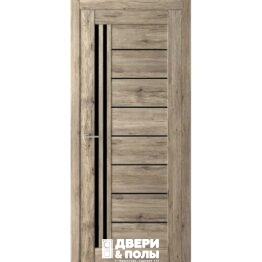 dveri quest doors q 38