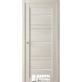 dveri quest doors q18 8