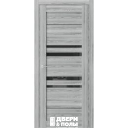 dveri quest doors q19