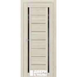 dveri quest doors q33