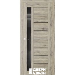 dveri quest doors q37