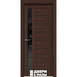 dveri quest doors q37 dub torronto 1
