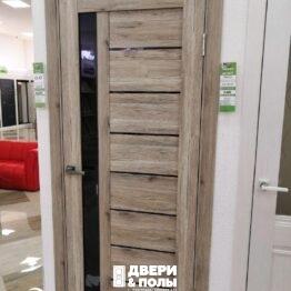 dveri quest doors q37 ub esse