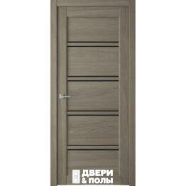 dveri quest doors qx41 mindal