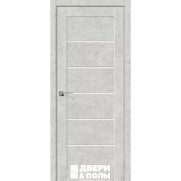 legno 22 grey art
