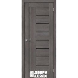 porta 29 grey veralinga