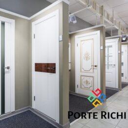 Porte Richi