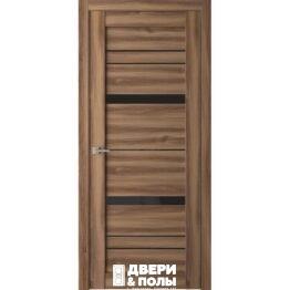 quest doors q17 dub ontario