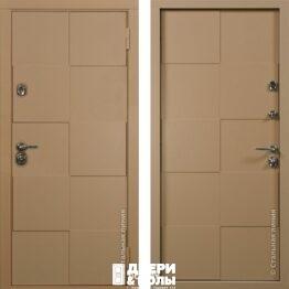 stalnaj linij dveri kvadro 1