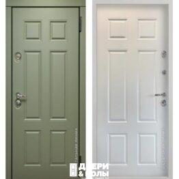 stalnaj linij dveri sofia