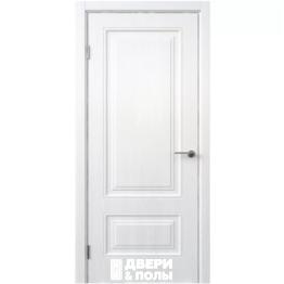 dveri Horizont 02 Arktik
