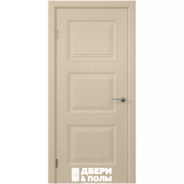 dveri Horizont 03