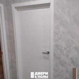 dveri nordika 161 krasnodar