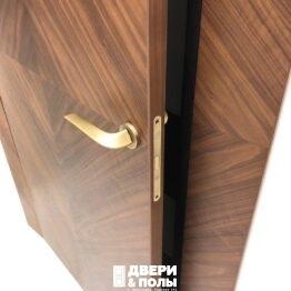 dveri shpon Amerikanskiy Oreh krasnodar