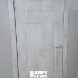 gorizont beton 1