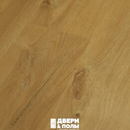quick step cge3995 dub teplyy naturalnyy