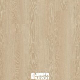 quick step quick step classic 4089 dub naturalnyy otbelennyy