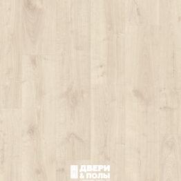 quick step quick step creo plus crp5332 virginia oak white